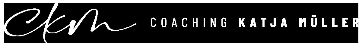 Katja_Mueller_Coaching_logo